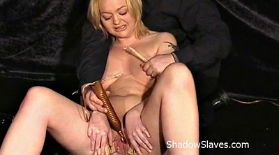 Spanks, Whipped, Pussy whipping, Pussy spank, Pussy spanking