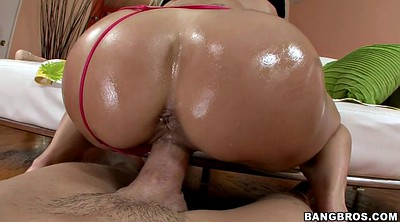Brandi love, Brandi, Oiled, Brandy love, Love brandi