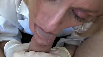 Granny, Mom cuckold, Amateur cuckold, Amateur wife cuckold