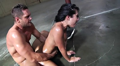 Asian deep, Japanese peeing, Japanese throat, Japanese pee, Asa akira, Japanese deep
