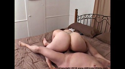 Mature anal, Hard, Mature ass