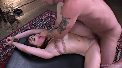 Whipping, Hard spank, Hard spanked, Doggy slave, Spank pussy, Ass slave
