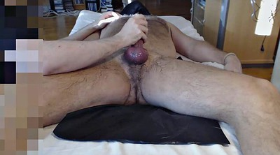 Hd hairy, Edging, Straight, Edge, Handjob milking, Handjob bdsm