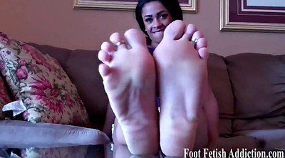 Foot worship, Foot bdsm, Femdom foot, Feet bdsm