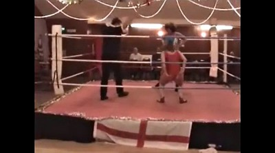 Wrestling, Fight, Fighting, Wrestle, Competition, Ring
