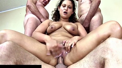 Whore, Groping, Wife gangbang, Groped, Grope, Black gangbang