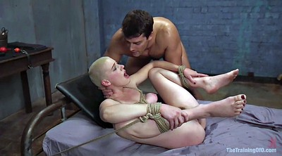 Torture, Swallow, Humiliation