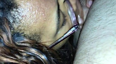 Amateur swallow