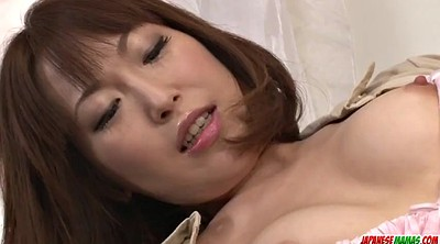 Japanese milf, Sex, Japanese porn, Toying