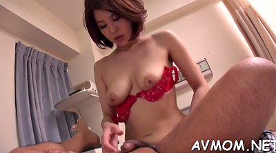 Japanese mature, Mature japanese, Mature fingering, Japanese matures