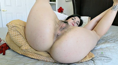 Big natural tits, Nature, Hairy solo, Hairy girls, Cute girl