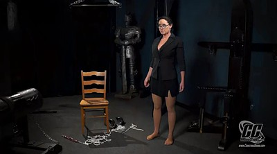 Gay bdsm, Gay bondage