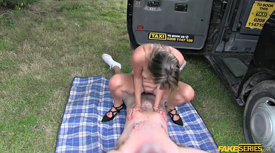 Big pussy, Show pussy, Spread, Showing pussy, Daphne