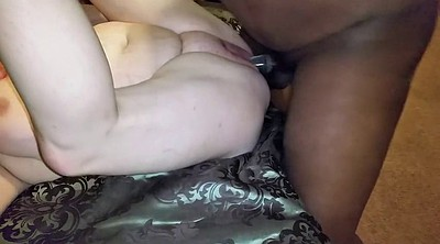 Wife, Bbw cuckold, Bbc bbw, Cuckold bbw, Bbw wife, Bbc wife