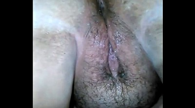Injection, Inject, Milf creampie, Injections, Granny creampie, Creampie pussy