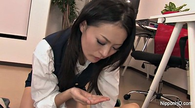 Japanese office, Japanese foot, Asian feet, Japanese feet, Japanese foot fetish
