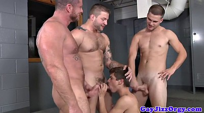 Fat anal, Young gay, Grinding, Gay fat, Anal bbw