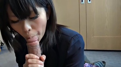 Japanese uncensored, Blowjob japanese