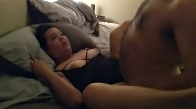 Wife homemade, Interracial wife