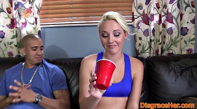 Deepthroat, Deep throat, Teen homemade, Deepthroat huge cock