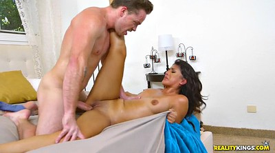 Big natural tits, Sophia, Sophia leone