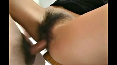 Japanese young girl, Japanese teacher, Young creampie, Teacher and student, Milf hairy, Japanese sexy