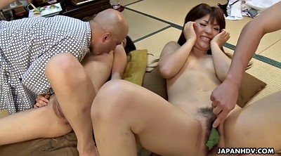 Japanese orgasm, Japanese pussy licked, Japanese licking, Asian fetish, Japanese two, Japanese licking pussy