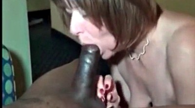 Wife bbc, Wife anal, Bbc wife, Sissy sex, Secretly, Amateur cuckold