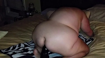 Wife, Bbw huge ass, Huge ass
