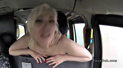 Rimming, Fake taxi, Lick ass
