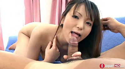 Creampie hairy, Japanese licking, Creampie close up, Japanese lick, Japanese ride, Hairy asian
