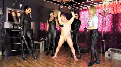 Whip, Femdom whipping, Friends, Friend, Female