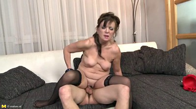 Mature boy, Granny boy, Mature with boy, Milf with boy, Old mature