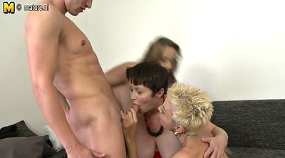 Mature boy, Young boy, Mom boy, Granny boy, Sex mom, Mom sex