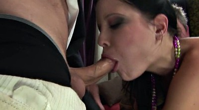 Old and young, Old gangbang, Granny group, Old man and young girl, Granny swinger