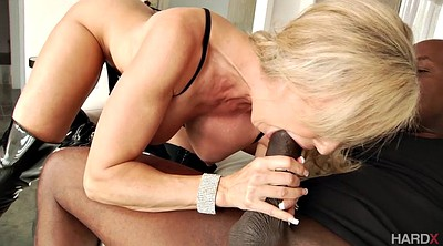 Brandi love, Mandingo, Brandy love, Brandy, Big monster