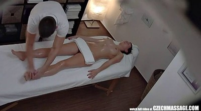 Czech massage, Milf massage, Massage czech, Czech milf