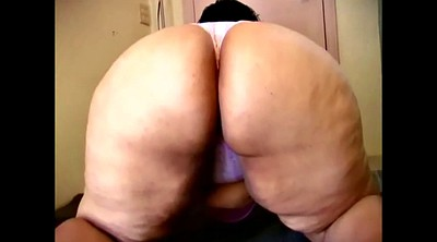 Facesitting, Facesit, Bbw facesit, Bbw facesitting, Bbw big ass