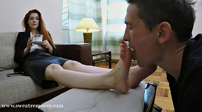 Feet, Shoes, Goddess foot, Shoe, Foot worship