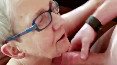 Old couple, Mature amateur, Old granny, Granny couple
