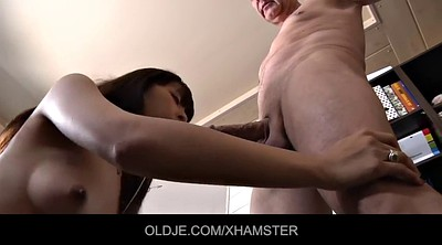 Japanese old, Cum in mouth, Asian old, Japanese grandpa, Old grandpa, Grandpas