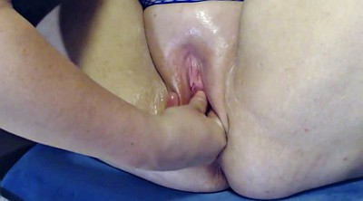 Pee, Bbw fisting, Bbw fist, Wife hard, Hard fist
