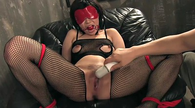 Japanese foot, Japanese bdsm, Japanese double, Japanese fetish, Japanese toy, Anal japanese