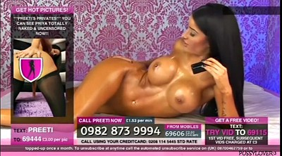Indian, Indian big tits, Babestation