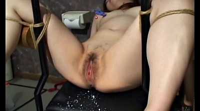 Japanese bondage, Bondage japanese, Japanese slave, Tied fuck, Japanese sex, Asian slave