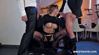 Double guys, Double guy, Anna polina, Take