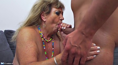 Mom boy, Sex mom, Mom hot, Granny boy, Mom and boy, Mature fucking