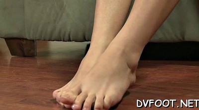 Feet show, Pantyhose feet, Girl feet, Pantyhose foot, Foot in