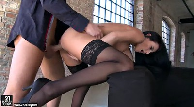 Blow, Sexy lingerie, Sexy beauty