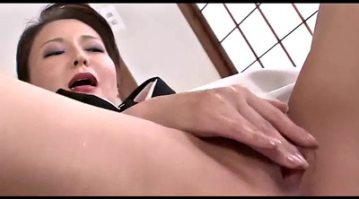 Japanese mature, Japanese wife, Japanese pussy